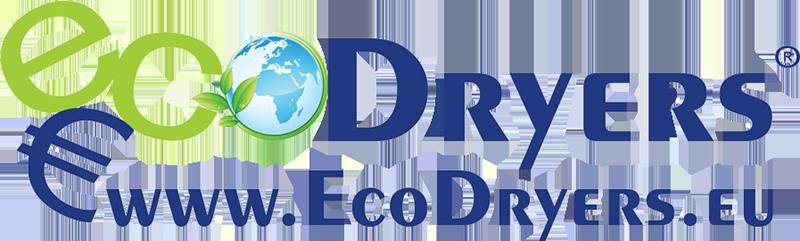 ECODRYERS Hand Dryers