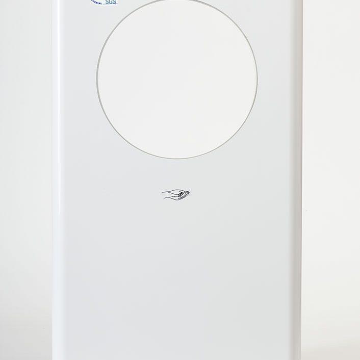 ecodryer360-1