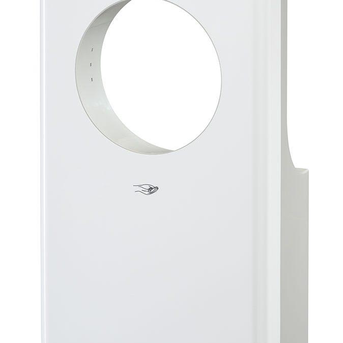 ecodryer360-2