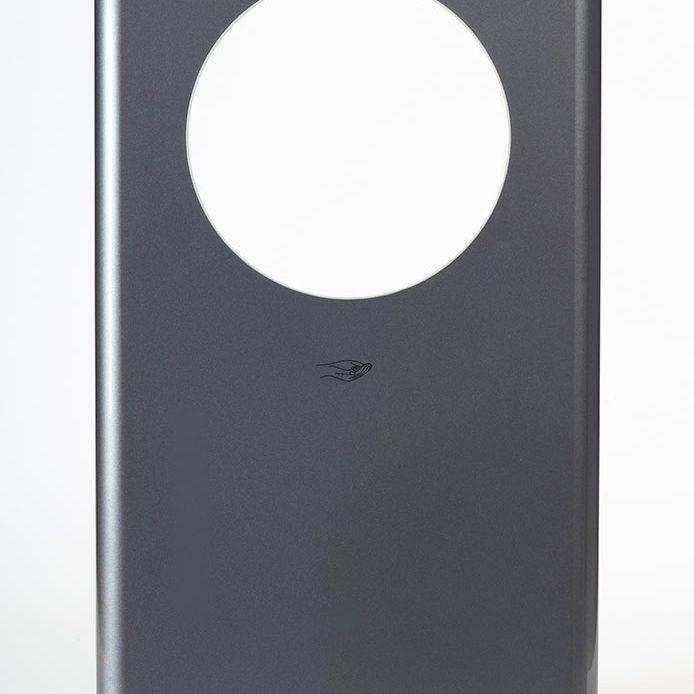 ecodryer360-4