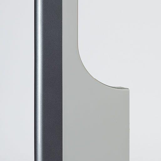 ecodryer360-6